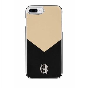 Accessories - House of Harlow 1960 IPhone 7/8 plus case NWT